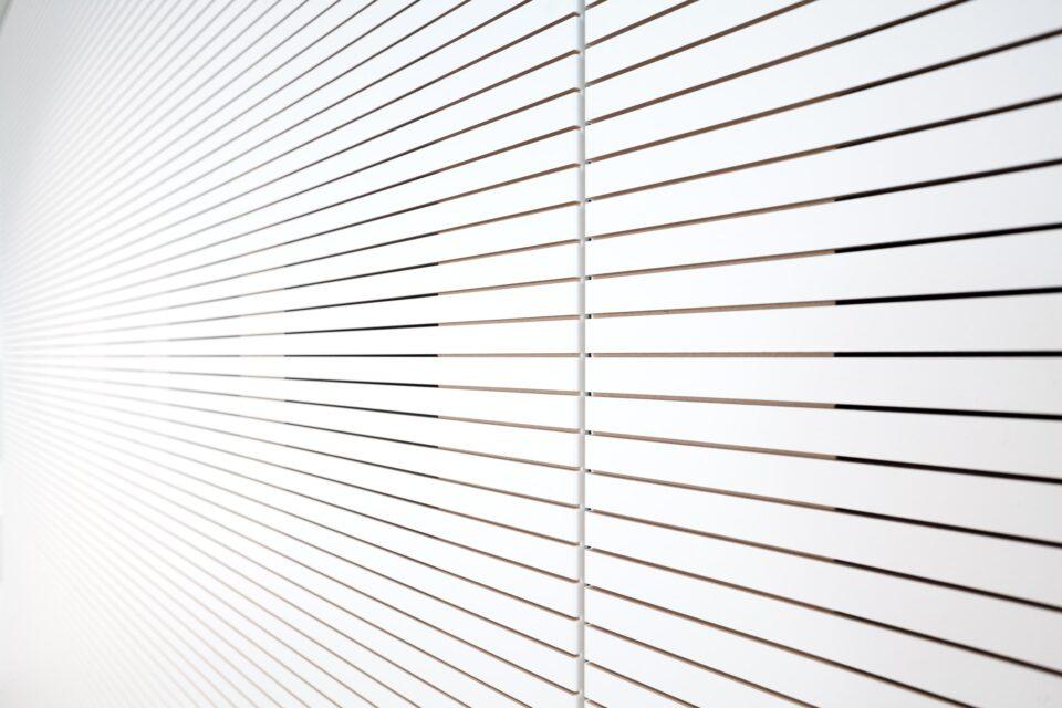 feco-feederle │partition walls│Sparkasse Ulm Haus West