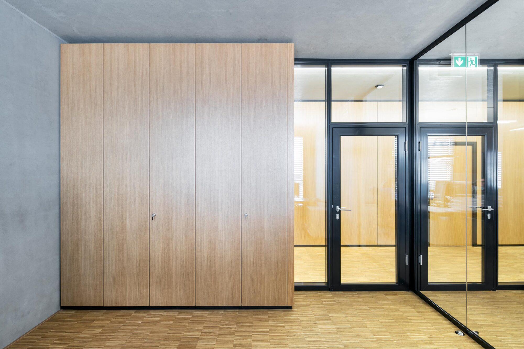 fecoorga│feco partition walls│ABI Beton