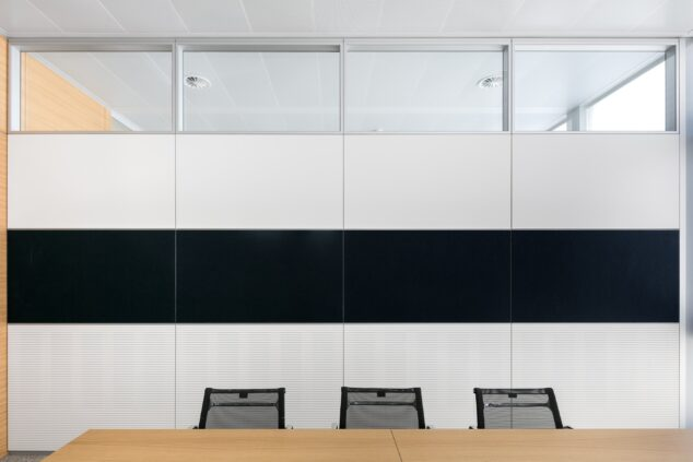 fecowand│feco partition walls