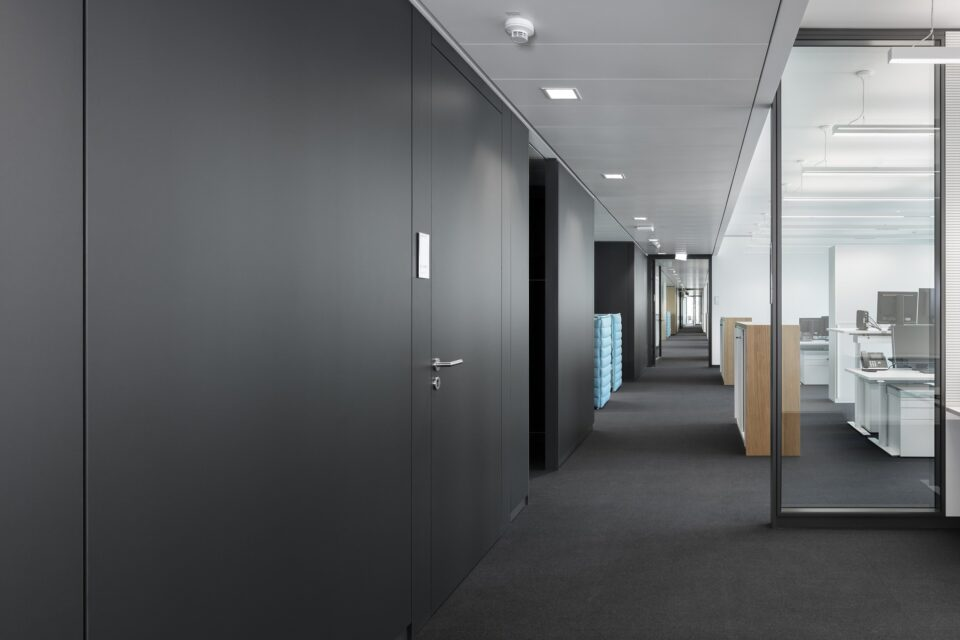 fecowand│feco partition walls