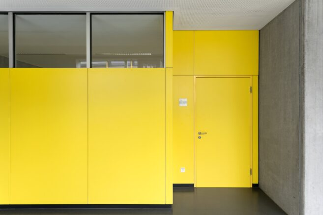 fecopur│feco partition walls