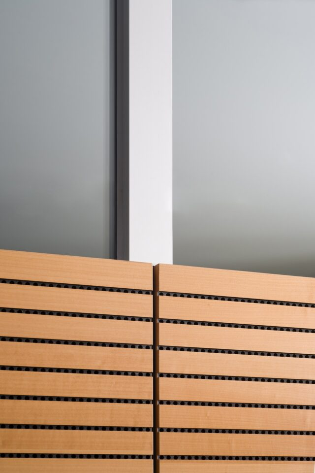 fecopur│feco partition walls│feco-forum showroom