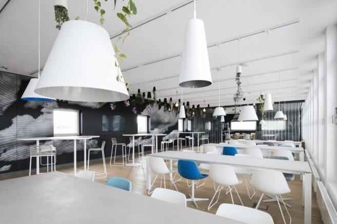 feco-forum│HimmelReich│feco-feederle Karlsruhe│ Mitarbeiter Restaurant