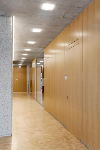 feco-feederle│Trennwandsysteme│Karl Köhler GmbH