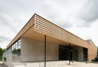 Schubart Gymnasium