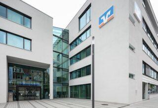VR-Bank Ostalb