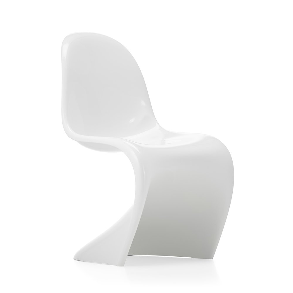 Vitra Panton Chair Classic weiss│feco Winteraktion
