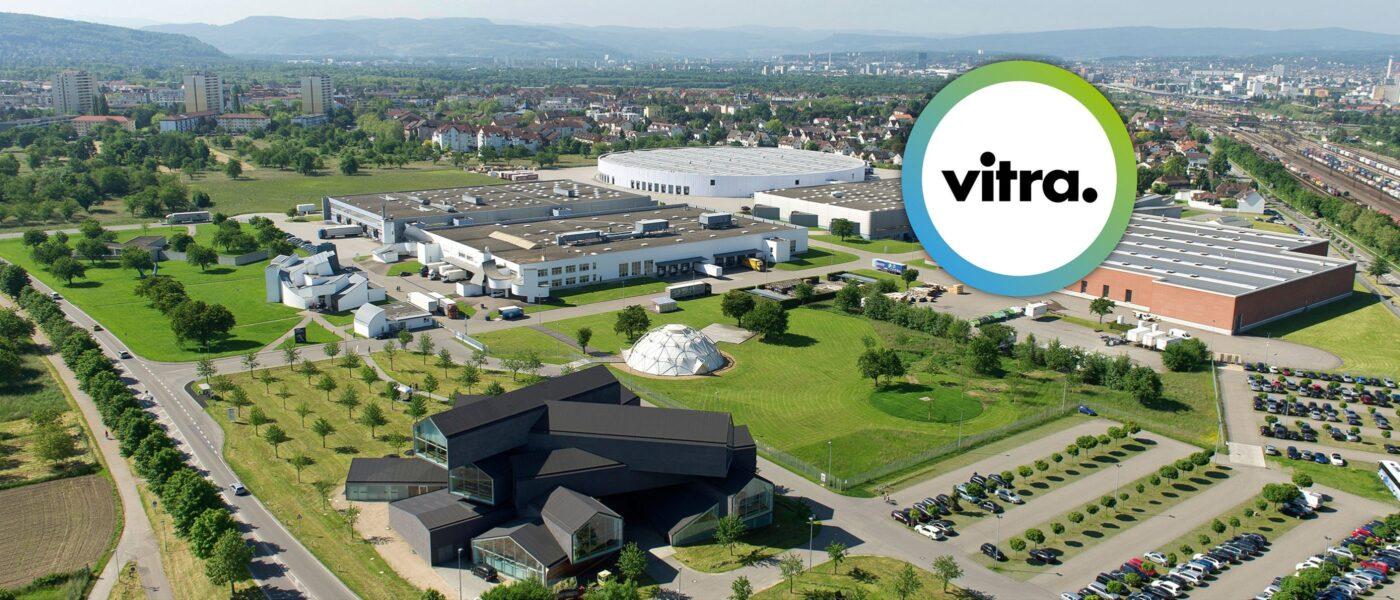 feco-feederle│Events│Architekten Workshop│Vitra Campus, Weil am Rhein