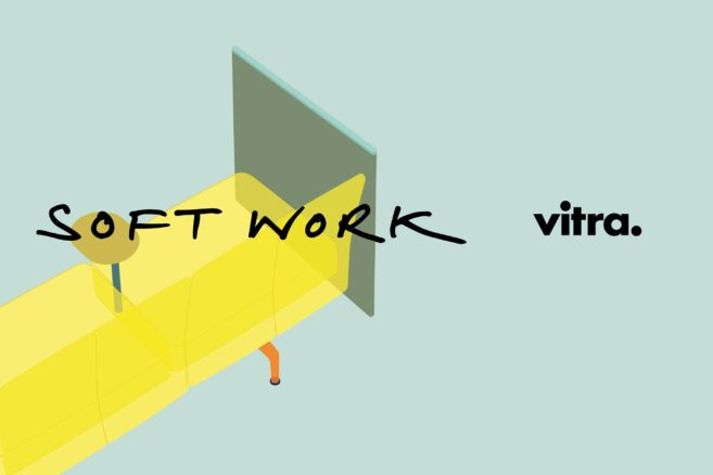 feco-feederle│Events│Vitra Soft Work│Vitra Showroom Frankfurt