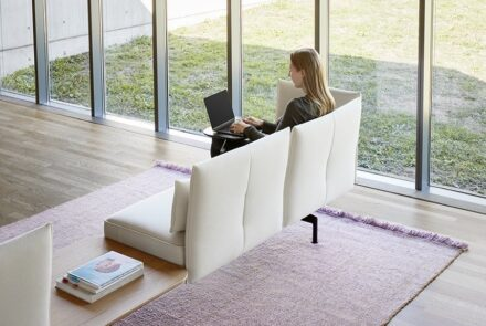 feco-feederle│News│Büromöbel│Soft Work│Vitra Bild
