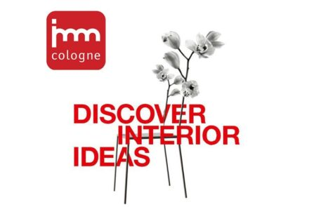feco-feederle│News│imm Cologne 2020 Bild