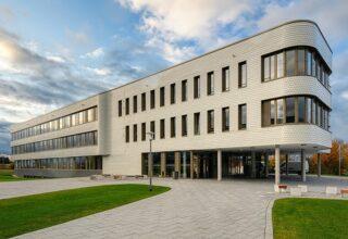 Berufliche Schule