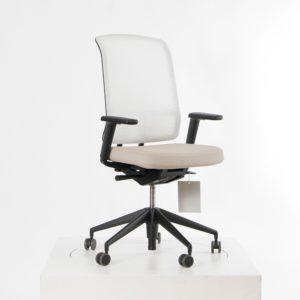 Vitra AM Chair Bürodrehstuhl│Vitra bei feco Karlsruhe│Vitra Büroeinrichtung Karlsruhe