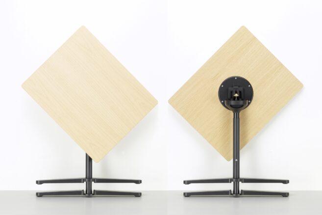 feco-feederle│News│Super Fold Table