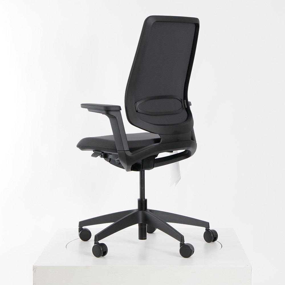 Sedus se:flex Bürostuhl
