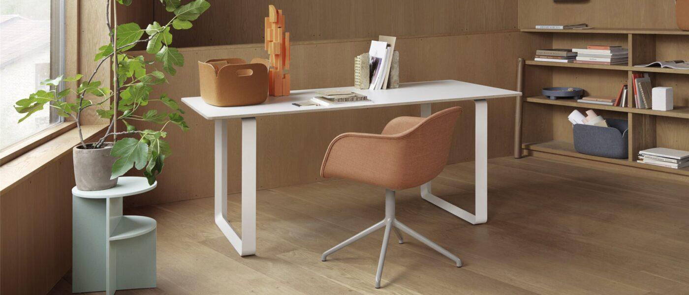 Mit feco-BüroCheck zu Ihrem neuen Büro│ wie feco arbeitet │Raum- und Möblierungskonzepte aus einer Hand