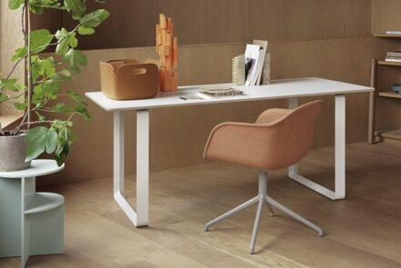 Mit feco-BüroCheck zu Ihrem neuen Büro│ wie feco arbeitet │Raum- und Möblierungskonzepte aus einer Hand Bild