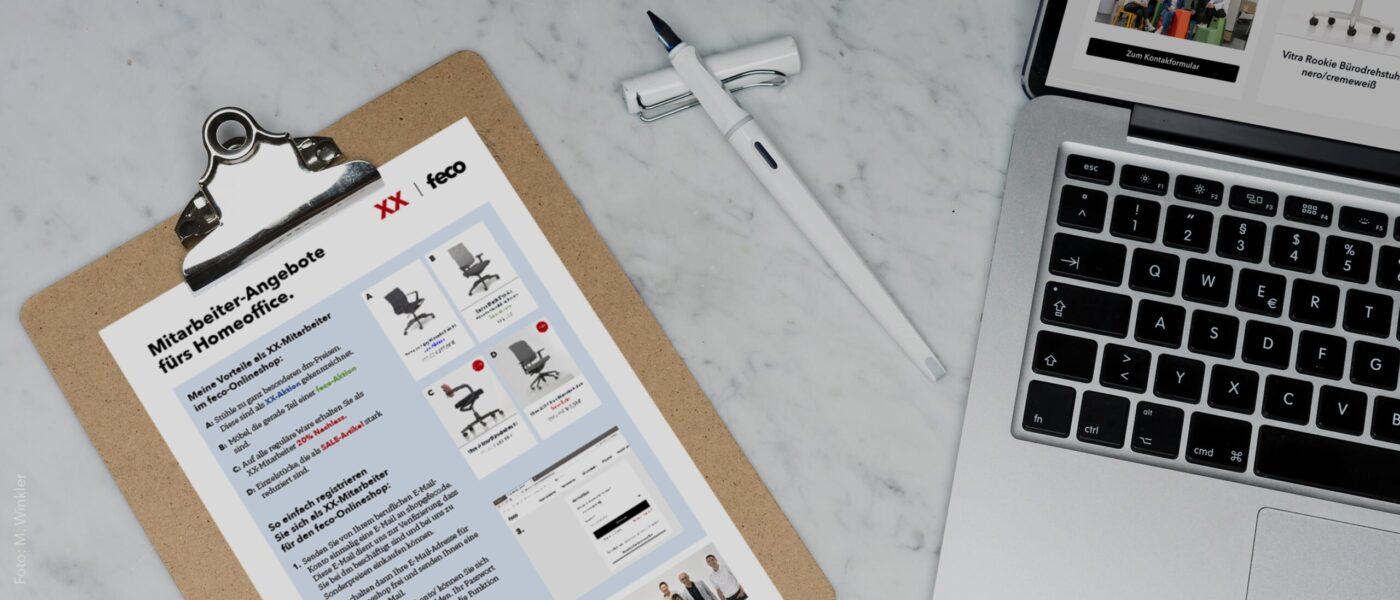 Corporate Shop - Unser Büromöbel-Shop individuell für Ihr Unternehmen ✓ Ihre Auswahl der Produkte ✓ Steuervorteile ✓ alle Marken