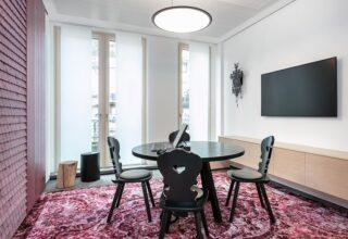 Sparkasse Bühl – Main Office