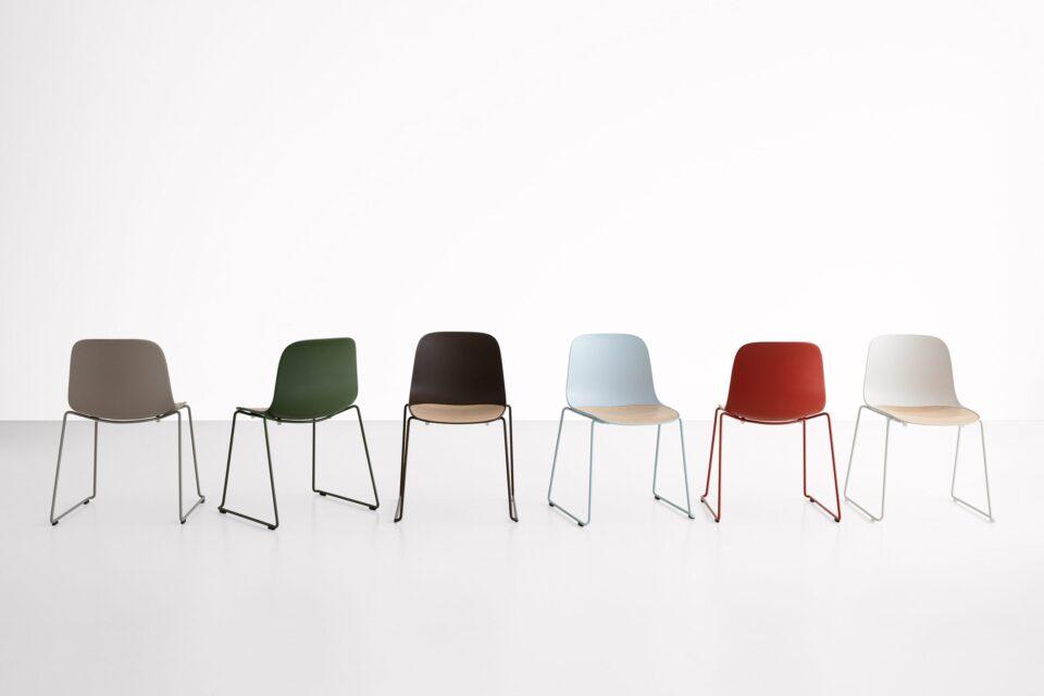Lapalma Stühle