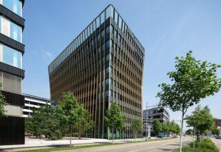 Alcon Deutschland GmbH
