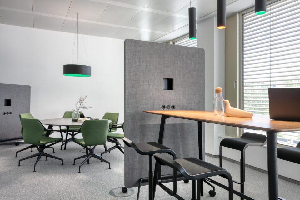 feco-feederle │ Projekte │ Kolb & Zerweck Karlsruhe