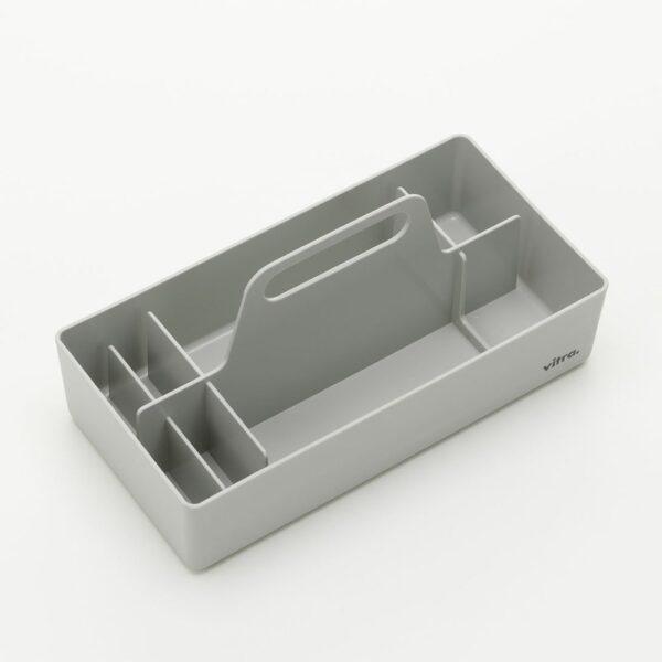 feco-feederle│feco vitra toolbox re│grau